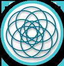 taichischool-spb логотип