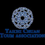 Ассоциация Toum