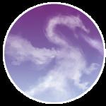 Облачный дракон_аватара