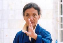 Anya Méot
